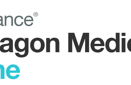 Dragon Dictate Medical for Mac Cloud?