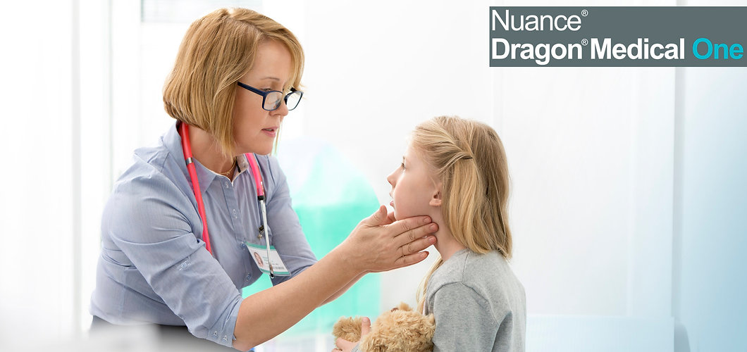 dragon-medical-one.jpg