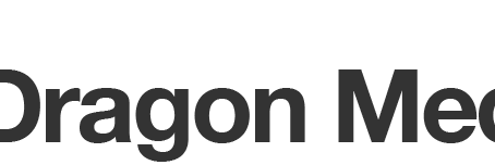 Buy Dragon Medical - SALE ON! $300 OFF