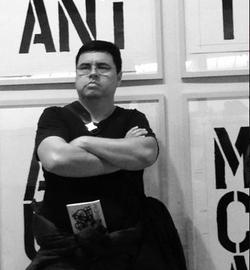 Andres Lombana