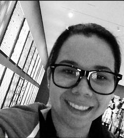 Nathaly Hernandez