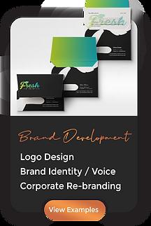 Brand-Development-Moe-Akbar-Nanaimo-Vanc