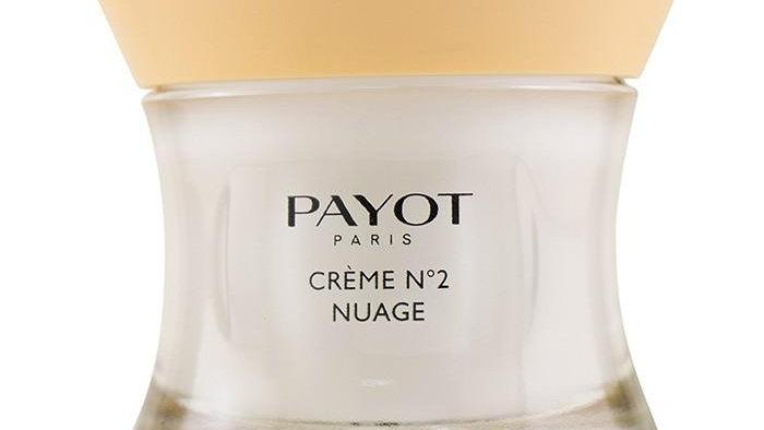 Creme No. 2 Nuage