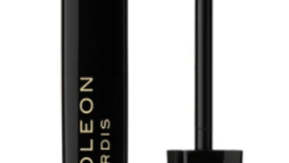 Mesmer Eye Mascara