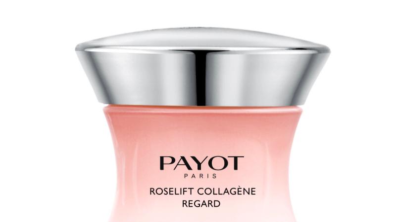 Roselift Collagene Reagrd (Eyes)