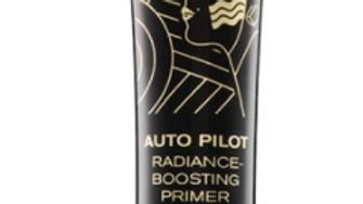 Auto Pilot Radiance Primer