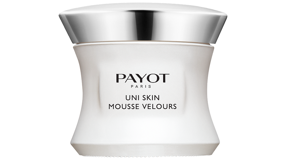 Uni Skin Mousse Velours