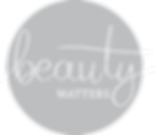 beauty-matters-logo-png.png