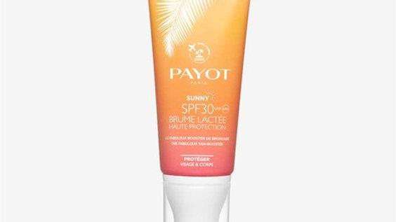 Sunny SPF 30 Brume Lactee