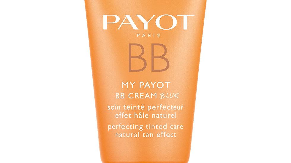 My Payot BB Cream Blur Medium SPF 15
