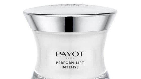 Perform Lift Intense