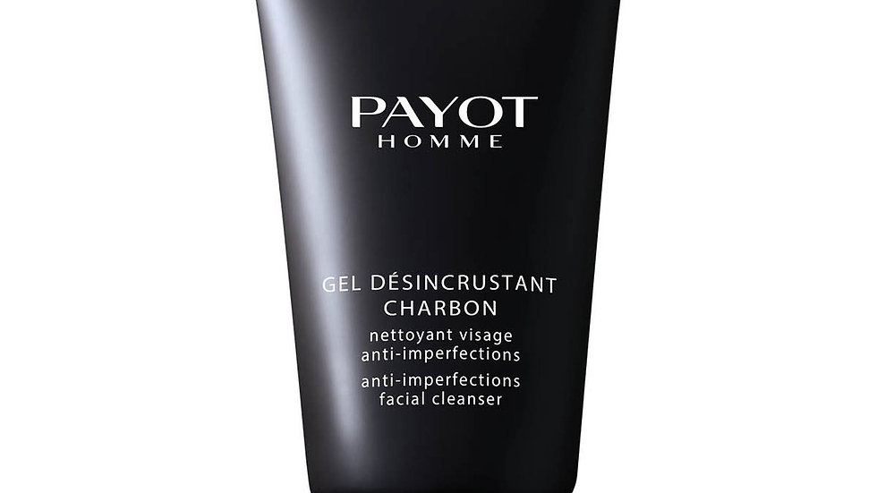 Optimale Gel Desincrustant Charbon