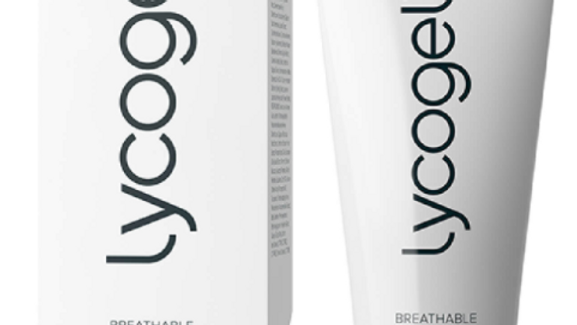 Breathable Tint No.2