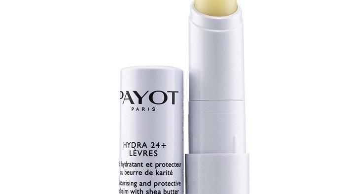 Hydra24+ Lip Balm