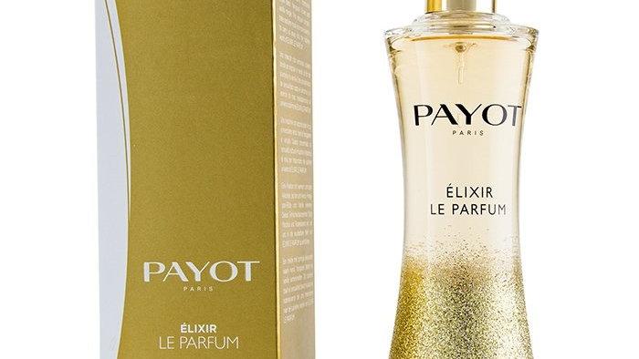 Elixir Le Parfum