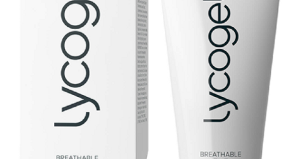 Breathable Tint No.3