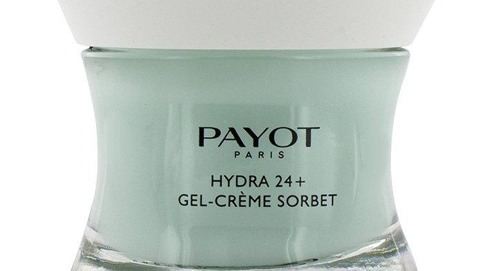 Hydra24+ Gel Creme Sorbet