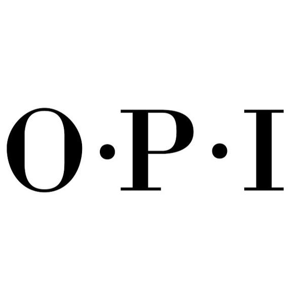 Whitagram-Image (11).JPG