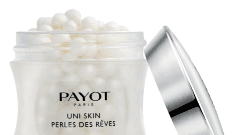 Uni Skin Perles De Reves