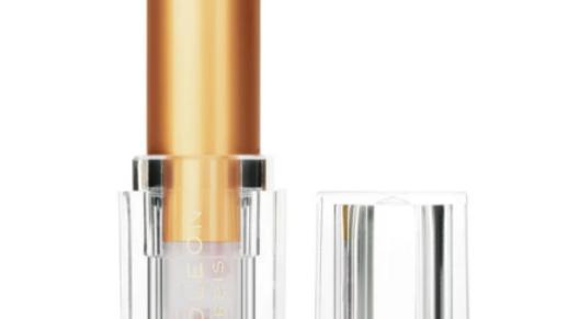 LipStick Godess - Demeter
