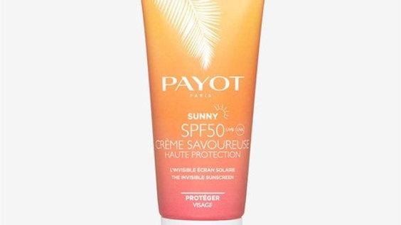 Sunny SPF50 Creme