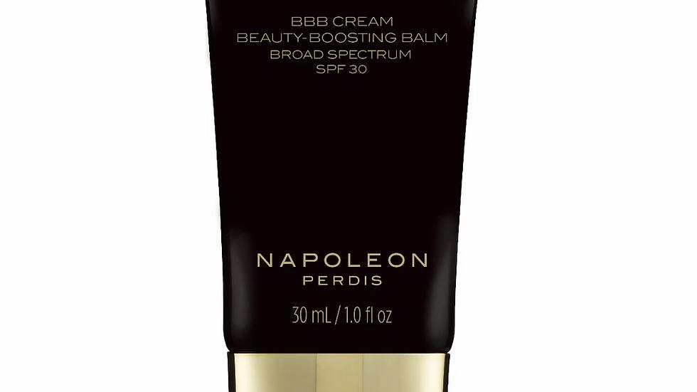 BBB Cream SPF30 Light