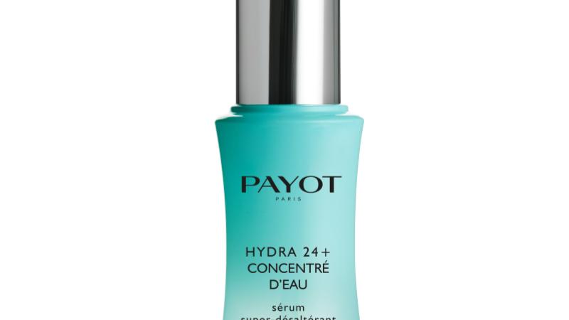 Hydra24+ Concentre D'Eau