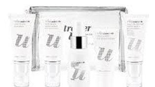 Skin Renew Ultra mini kit