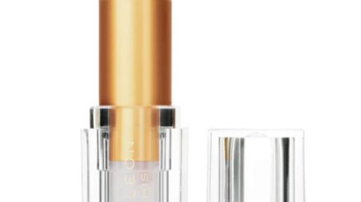 LipStick Goddess - SMP