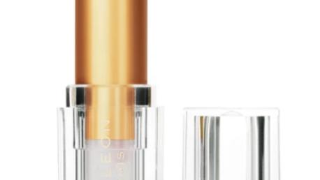 LipStick Goddess - Hess