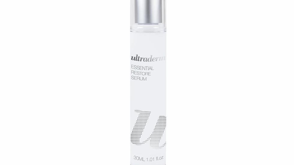 Essential Restore Serum 30ml