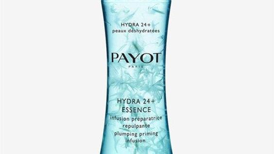 Hydra24+ Essence