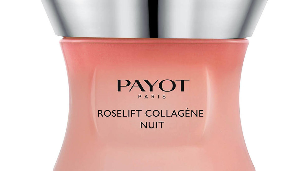 Roselift Collagene Nuit (Night)