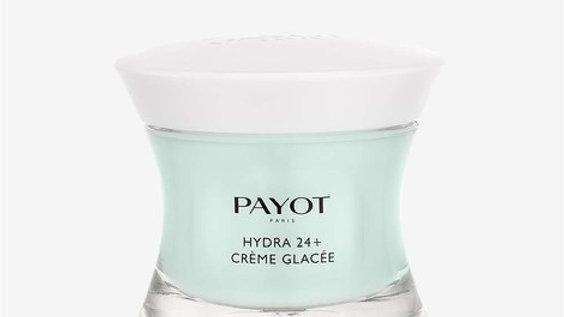 Hydra24+ Creme Glacee