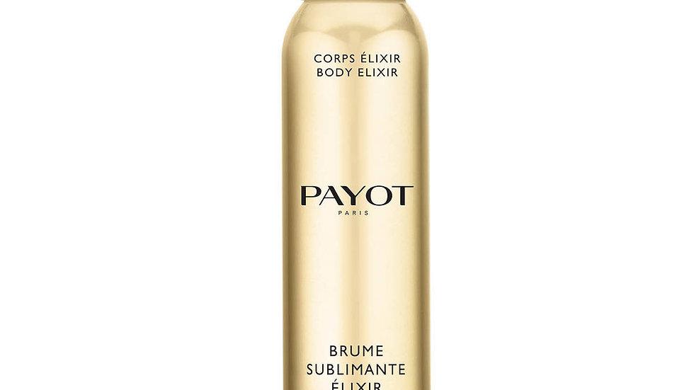 Brume Sublimante Elixir