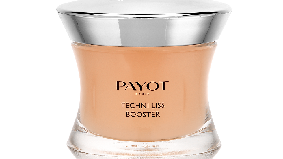 Techni liss Booster