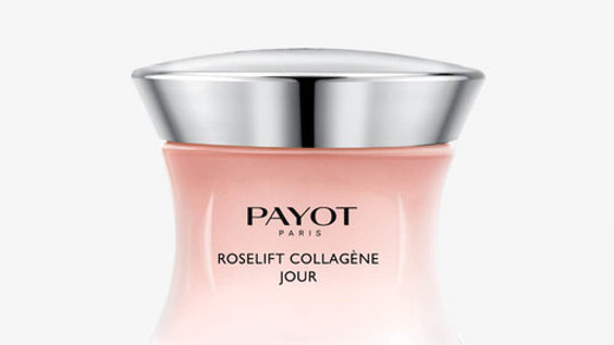 Roselift Collagene Jour (Day)