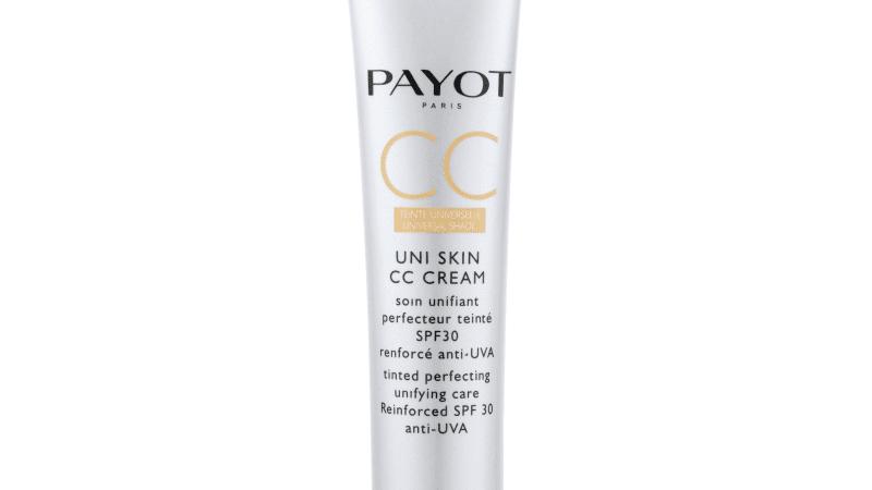 Uni Skin CC Creme