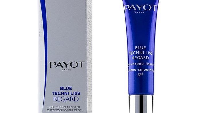 Blue Techni Liss Regard