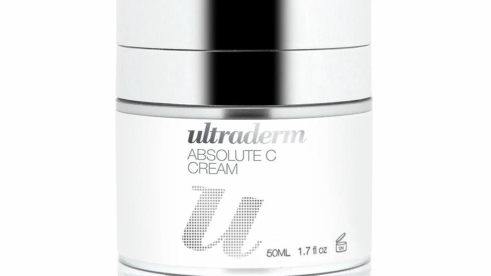 Absolute C Cream 50ml