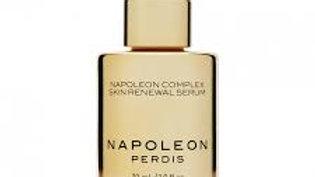 Napoleon Complex Serum