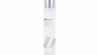 Absolute A and E Serum 30ml