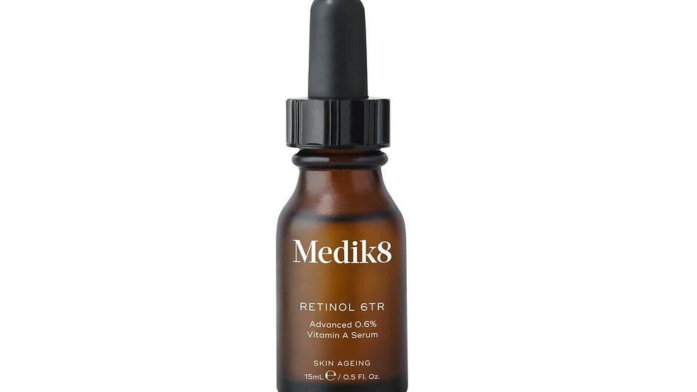 Retinol 6TR