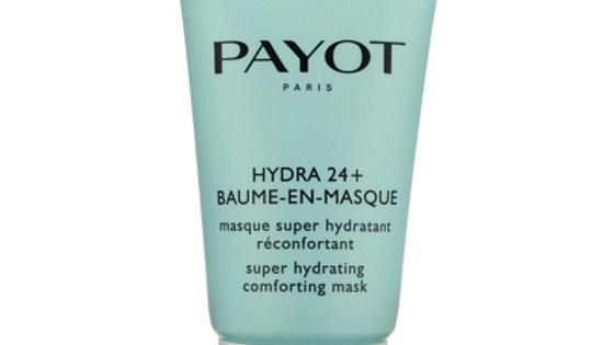 Hydra24+ Masque