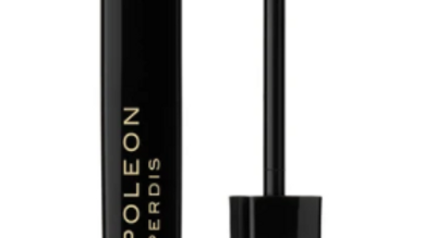 Mesmer eye Waterproof Mascara