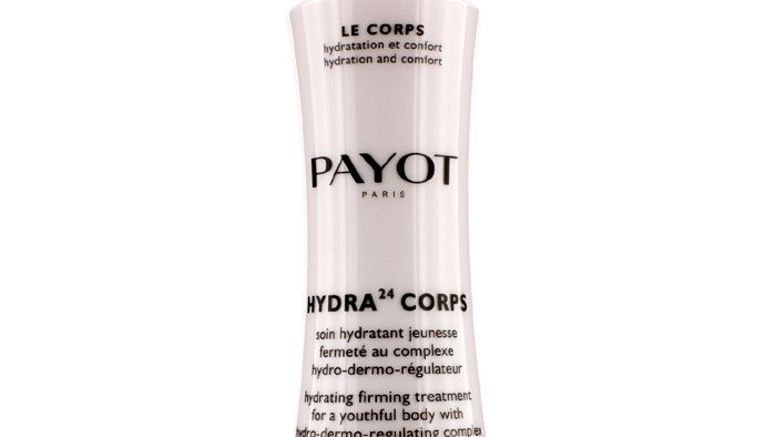 Hydration 24 Corps