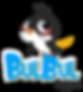 BulBul_LOGO_final.png