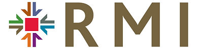 RMI LOGO JPEG (NEW).jpg