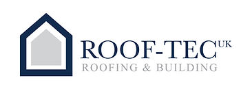 roofer blackburn