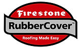 Firestone Rubber Roofing Installs Blackburn, Preston and Ribble Valley. EPDM